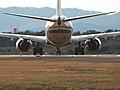 B-5171 @Sendai(SDJ RJSS) (437785627).jpg