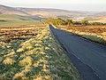B6355 - geograph.org.uk - 167877.jpg