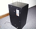BASF Lausprecherbox 8340 23.JPG