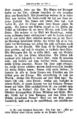 BKV Erste Ausgabe Band 38 137.png