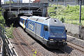 BLS Re 465017-2 Fribourg 310509.jpg