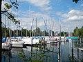 BMK Yachthafen - panoramio (1).jpg