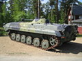 BMP-1K komento versio Parola tank museum.jpg