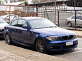 BMW 120i M Coupe 2012 (16044173701).jpg