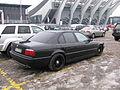 BMW 740i (4355451425).jpg