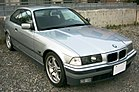 BMW E36 318is Coupe a.jpg