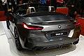 BMW Z4 (G29) (4).jpg