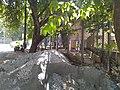 BM Kaval Kids Park, HAL 1st Stg.jpg