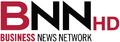 BNN HD.PNG