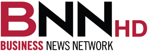 Business News Network - Image: BNN HD