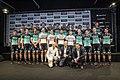 BORA-hansgrohe Team 2018.jpg