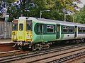 BREL Class 455 No 455842 (8061886675).jpg