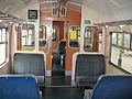 BR Class 101 (interior) (8776333886).jpg