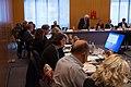 BSPC 2017 Standing Committee by Olaf Kosinsky-14.jpg
