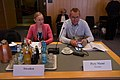 BSPC 2017 Standing Committee by Olaf Kosinsky-22.jpg