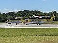 BSP Sikorsky S-92 (1).jpg