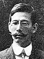 Baba Kochō.jpg