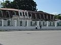 Back of the Haiti Presidential Palace.jpg