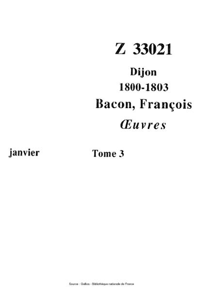 File:Bacon - Œuvres, tome 3.djvu