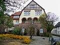 Bad Arolsen-Diakonissenheim-1-3784.jpg