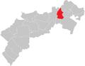 Bad Deutsch-Altenburg in BL.PNG