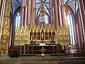 Bad Doberan-Kloster-Münster-Innen-Hochaltar1125.JPG