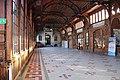 Bad Flinsberg Wandelhalle.jpg