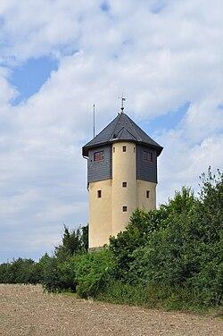 Bad Soden, Wasserturm.JPG