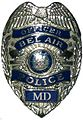 Badge-real1a.jpg