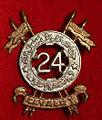 Badge of 24 Cavalry (FF).jpg