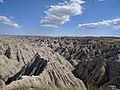 Badlands National Park-An Overview.jpg