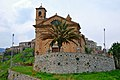 Badolato (CZ), La chiesa dellImmacolata..jpg
