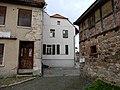 Badstuben 6 (Ballenstedt) 01.jpg