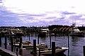 Bahamas 1989 (433) Abaco (24870415555).jpg