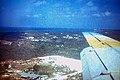 Bahamas 1989 (761) San Salvador (25982961150).jpg