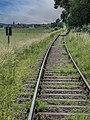 Bahnübergang-Stolzenroth-6055942.jpg