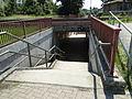 Bahnhof-Pritzier Bahnhof 2012-07-25 063.JPG