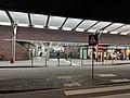Bahnhof Hamburg-Barmbek 05.jpg
