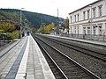 Bahnhof Kirchen (Sieg).jpg