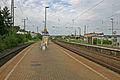 Bahnhof Koblenz-Lützel 03 Bahnsteige.JPG