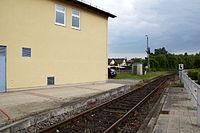 Bahnhof Maxhütte-Haidhof -002.JPG