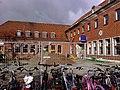 Bahnhof Nienburg 0711061137.jpg