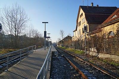 Bahnhof Tübingen West 06.jpg