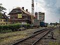 Bahnlinie-Schlüsselfeld-Bahnhof-P6055959.jpg