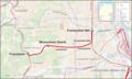 Bahnstrecke Freinsheim–Frankenthal.png