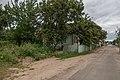 Bahracijona street (Minsk, Belarus) p03.jpg