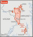 Bahrain – U.S. area comparison.jpg