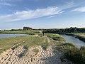 Baie Authie - Fort-Mahon-Plage (FR80) - 2021-05-29 - 23.jpg