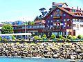 Baie de Puerto Montt, Chili 3.JPG