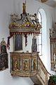Baiershofen St. Leonhard Kanzel 986.jpg